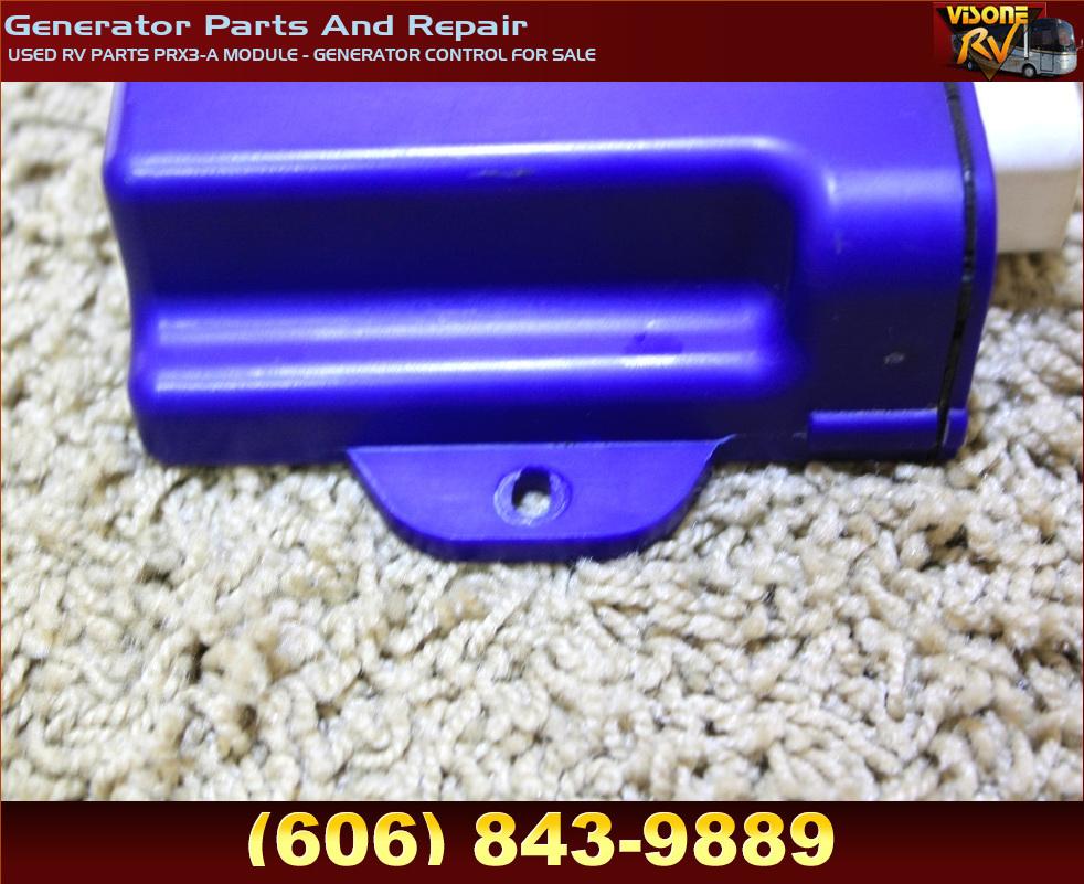 Generator_Parts_And_Repair