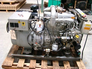 isuzu 3lb1 engine diagram power generators for rvs and motorhomes 606 843 9889  power generators for rvs and motorhomes 606 843 9889