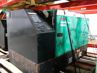 Onan Generators For Sale