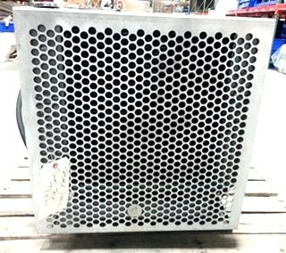 POWER TECH 7.8 KW DIESEL GENERATOR FOR SALE BUS / MOTORHOME