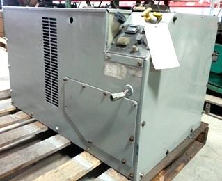 Generac RV Generators