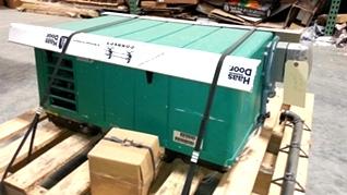 Onan 3600 LP Generator model 3.6kyfa26120k